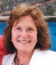 Linda Burke