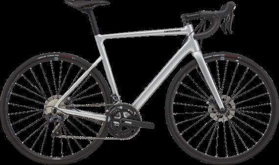 2021 Raffle Bike sponsored by State Street Bicycles